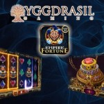 игровые автоматы lucky lady charm deluxe