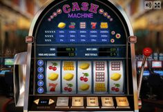 Oasis Poker Classic mobile